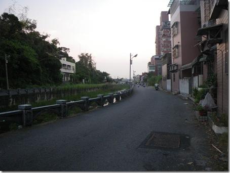 IMGP1289