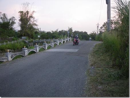 IMGP1299
